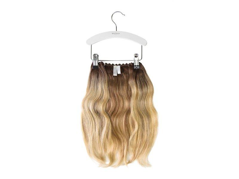 Balmain Hair Dress Flip-In 40cm