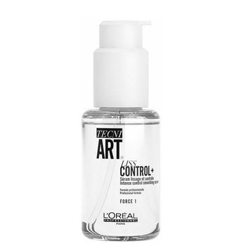 Loreal Tecni Art Liss Control+ Serum (50ml)