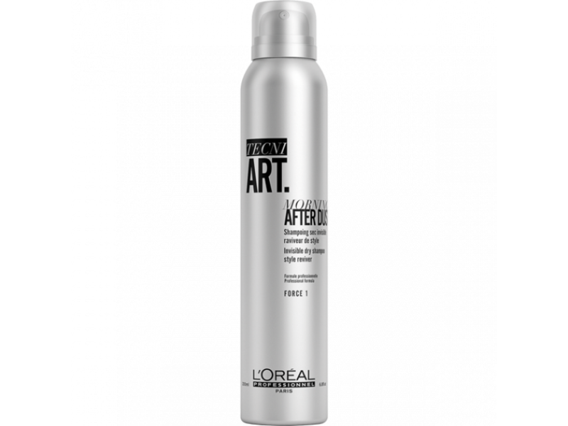 Loreal Tecni Art Morning After Dust Droogshampoo