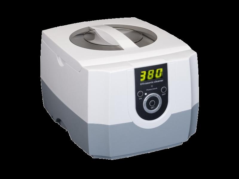 Orthofex Ultrasonic PRO Medium 1.4 Liter