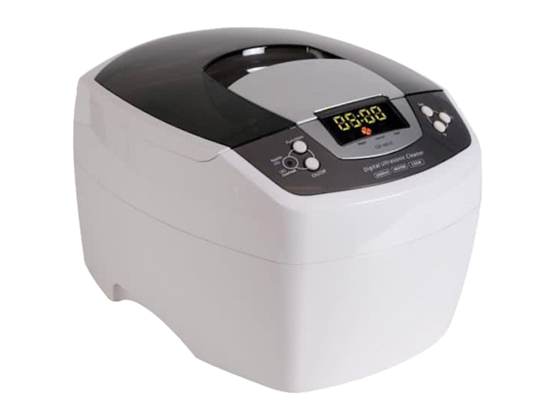 Orthofex Ultrasonic PRO Large 2 Liter