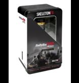BaByliss PRO PRO4ARtists SKELETONFX Trimmer Zwart FX7870BKE