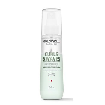 Goldwell DualSenses Curls&Waves Hydrating Serum Spray