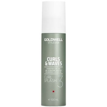Goldwell StyleSign Curls&Waves Curl Splash Gel
