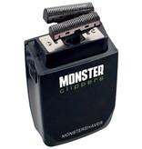 Monster Clippers MonsterShaver Scheerapparaat