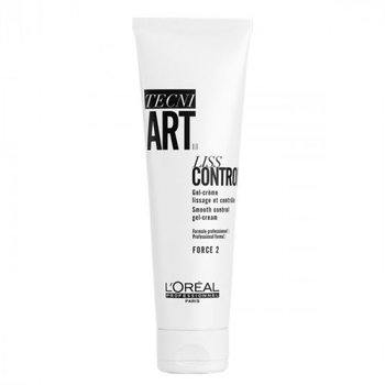 Loreal L'Oréal Tecni Art Liss Contol
