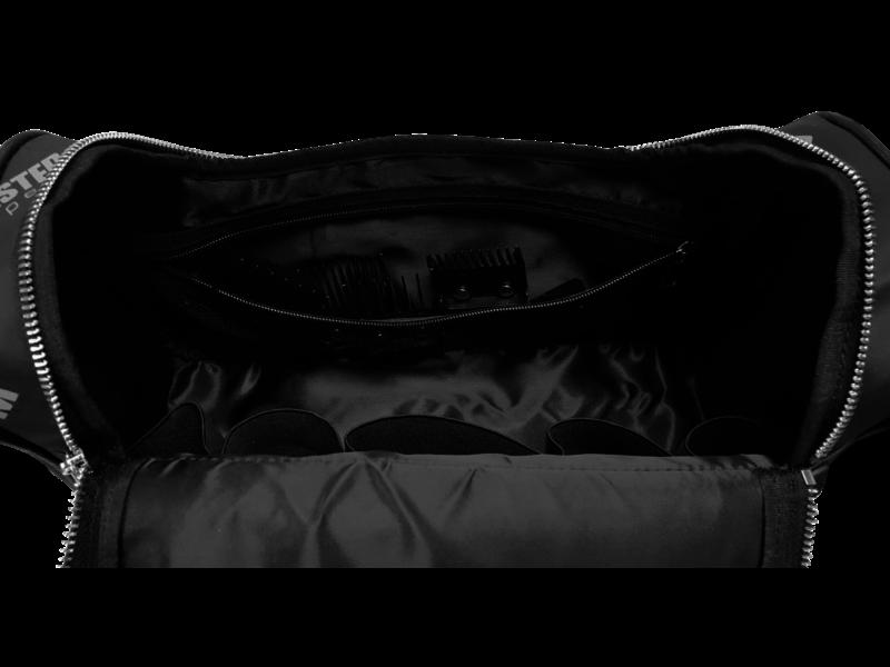 Monster Clippers Tool Bag Kapperstas