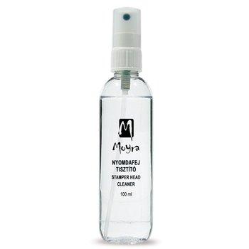 Moyra Moyra Stamper Head Cleaner