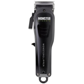 Monster Clippers Monsterclipper Fade Blade