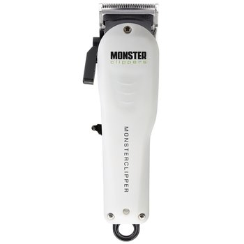 Monster Clippers Monsterclipper Taper Blade Wit