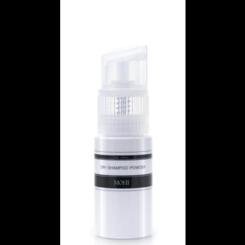Max Pro MOHI Dry Shampoo Powder (40Gr)