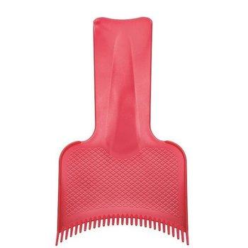 Xanitalia Highlight Spatel Bimbo Blondeerplank Ovaal Rood
