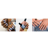 CND SHELLAC The Colors Of You Collectie