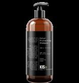 KIS Green Color Protecting Shampoo 100% Vegan