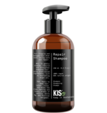 KIS Green Repair Shampoo 100% Vegan