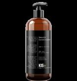 KIS Green Smooth Conditioner 100% Vegan
