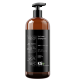 KIS Green Volume Shampoo 100% Vegan