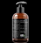 KIS Green Volume Conditioner 100% Vegan