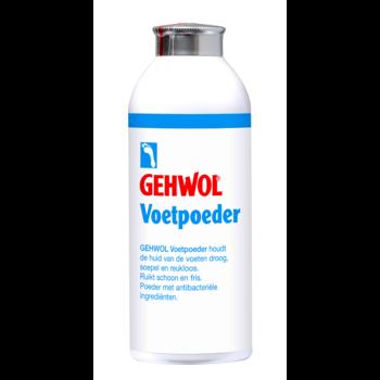Gehwol Gehwol Voetpoeder (100 Gram)