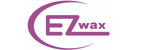 EZWax