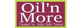 Oil n More