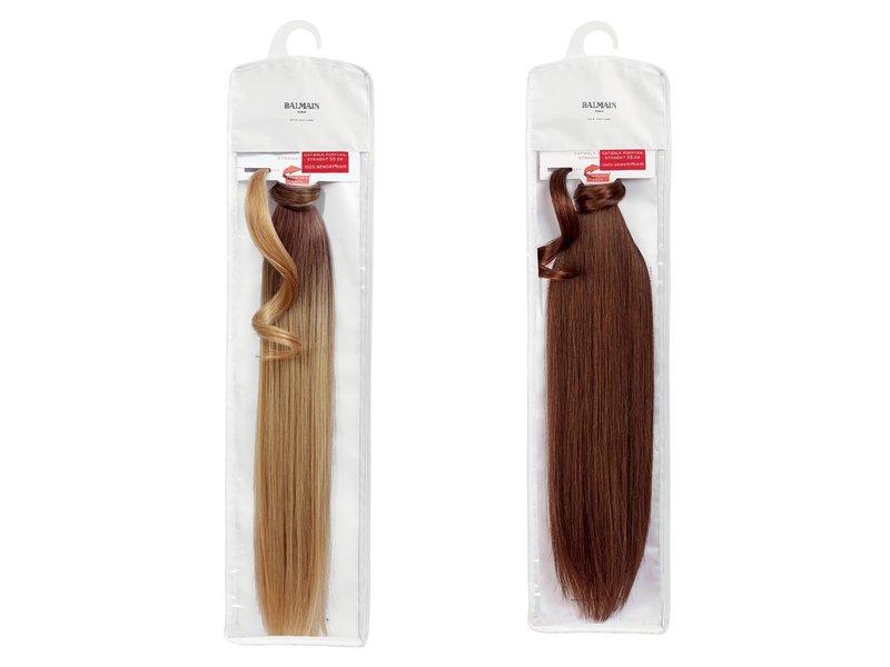 Balmain Catwalk Ponytail Memory Hair 55cm