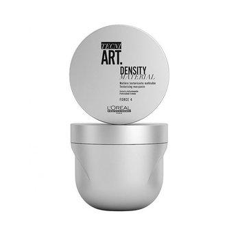 Loreal Tecni Art Density Material Wax-Paste (100ml)