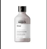 Loreal Serie Expert Silver Shampoo
