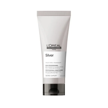 Loreal Serie Expert Silver Conditioner
