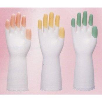 BAC.X ULTIMA Antibacteriele Handschoenen