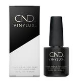 CND VINYLUX™ Top Coat