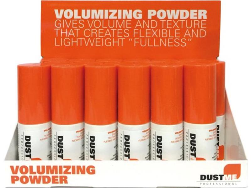 ME Professional DustME Professional Volumepoeder (10 Gram)