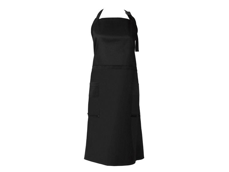 ME Professional Cover ME Stylist Serie All Purpose Apron Kappersschort