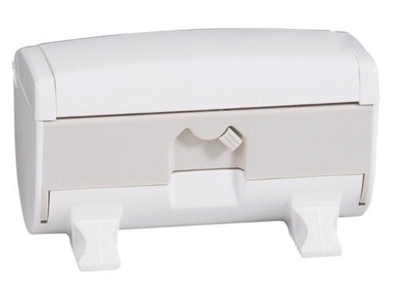 Sibel Aluminium Folie Dispenser Quick Form