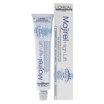 Loreal Majirel High Lift Haarverf