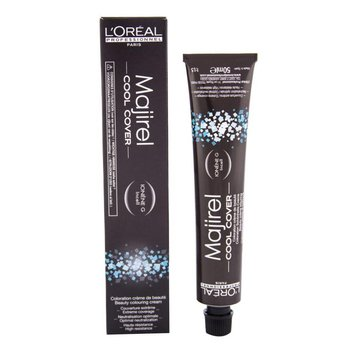 Loreal Majirel Cool Cover Haarverf (50ml)