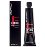Goldwell Topchic Haarverf