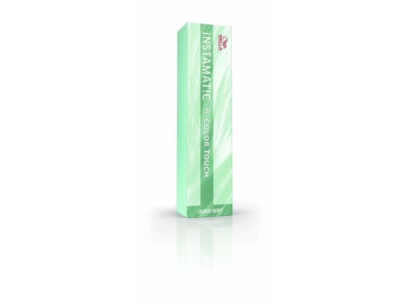 Wella Color Touch Instamatic (60ml)