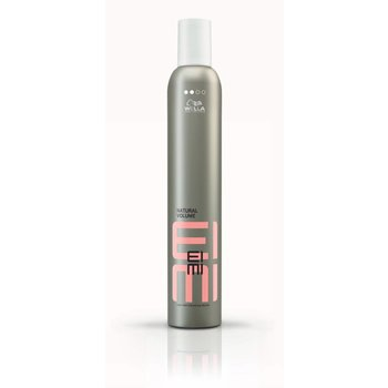 Wella EIMI  Natural Volume