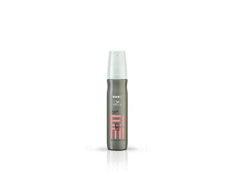 Wella EIMI Sugar Lift Volume Spray (150ml)