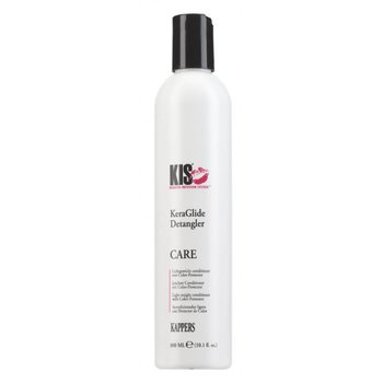 KIS KeraGlide Detangler Conditioner
