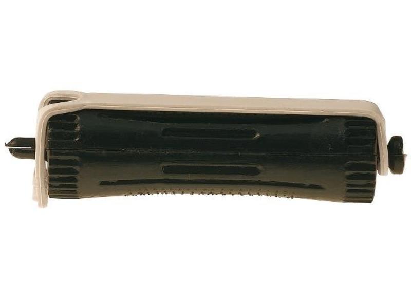 Sibel Permanentwikkel  Klassiek Kort (12 Stuks - 60mm)