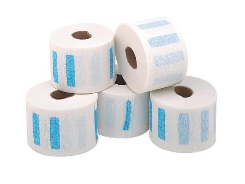 Sibel Clean All Nekpapier 5 Rollen