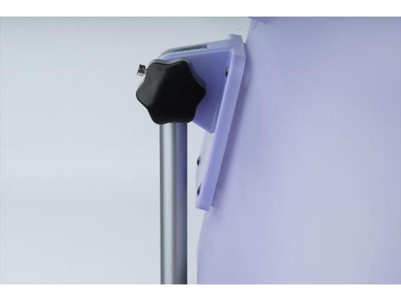 Sibel Mobile Wastafel Compact