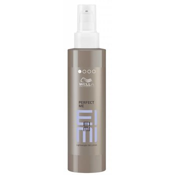 Wella EIMI Smooth Perfect Smooth Lotion (100ml)