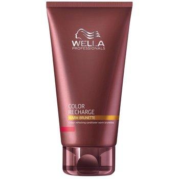 Wella Color Recharge Pigment Conditioner (200ml)