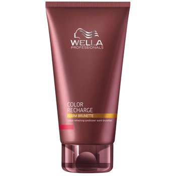 Wella Color Recharge Pigment Conditioner