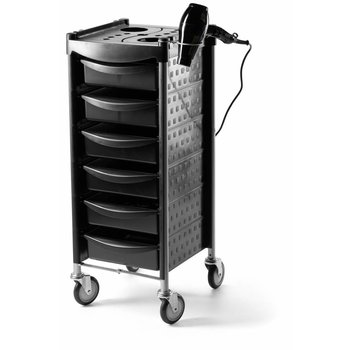 BTrading Salon Trolley Werkwagen
