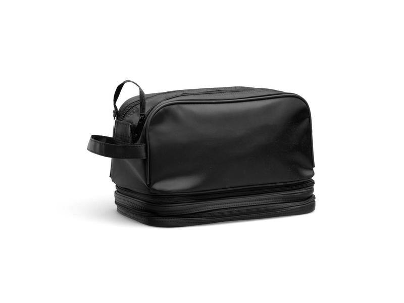 BTrading Stylist Tool Bag