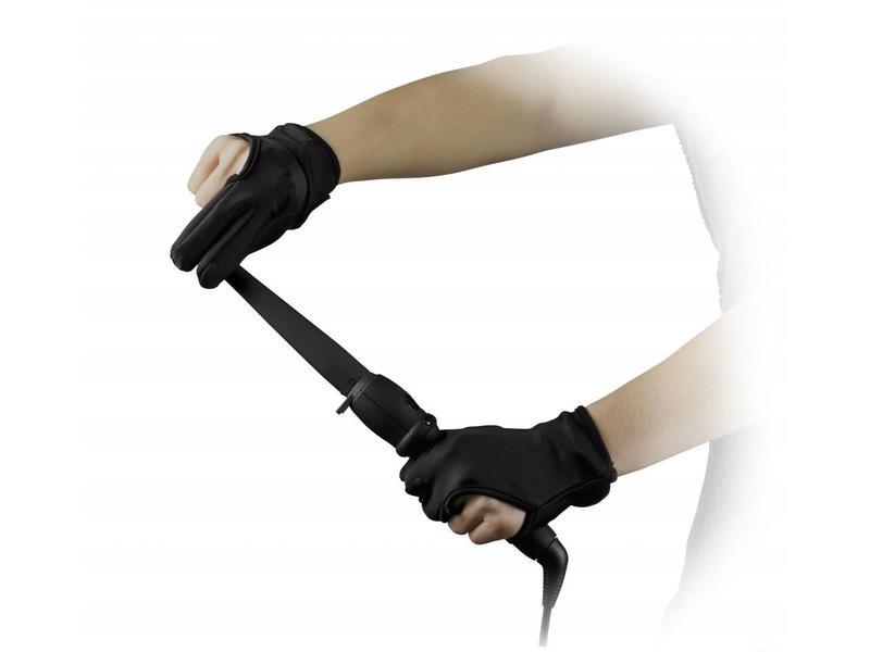 BTrading Heat Protection Hittebestendige Handschoen